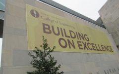 NJHS Explores Engineering at Rowan