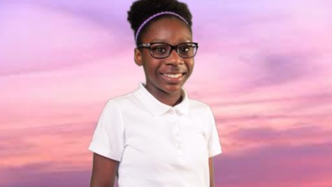 Photo of Alianna Williams