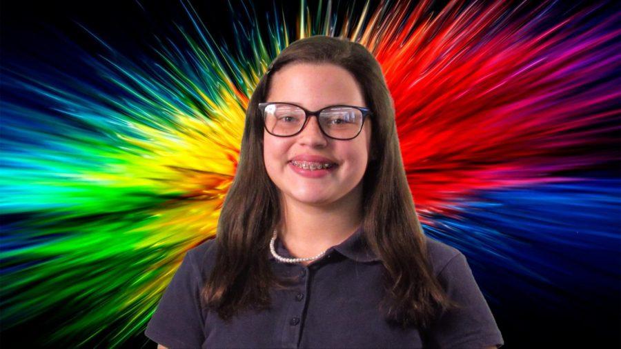 Emily LeGore