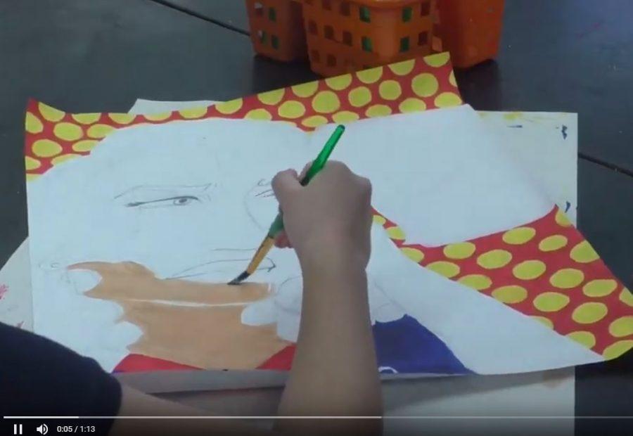 12%2F16+Art+Classroom+Spotlight