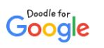 Mrs. Glatz's class participates in the Doodle for Google Contest