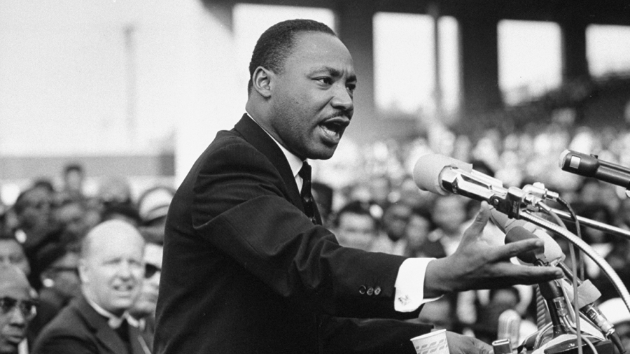 Dr.+King%27s+Quotes+Inspire+Winslow+Students